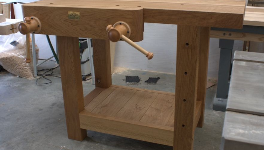 Simple Best 25 Workbench Height Ideas On Pinterest  Wood Shop