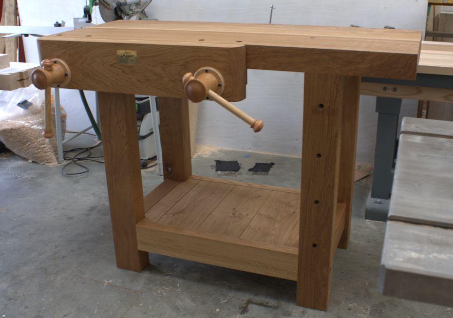 ... Workbench Plans Download king bed platform plans – furnitureplans