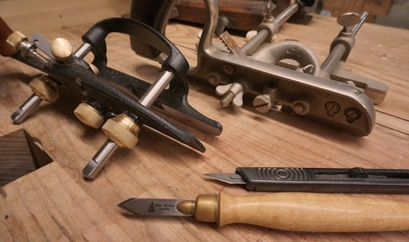 Luxury Wood Carving Tools At Home Depot  Easy DIY Idea Projects