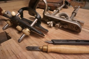 More On Buying Hand Tools