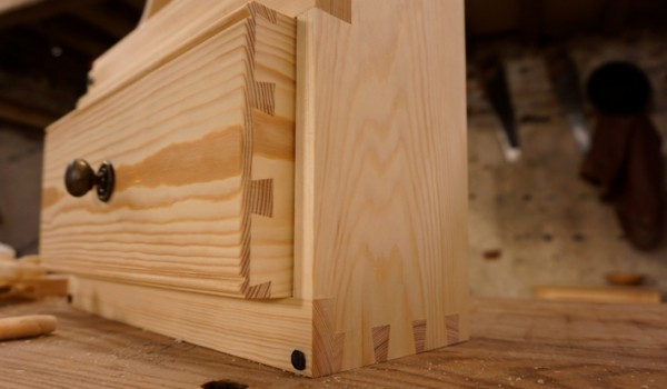 pine piece