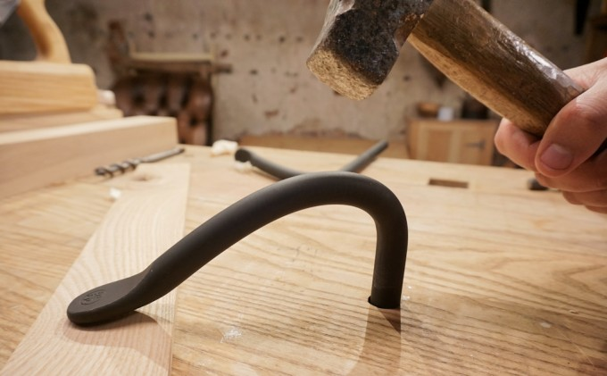 Working For Woodworkers