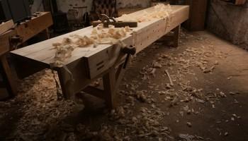 English workbench
