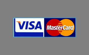 New Payment Methods Available