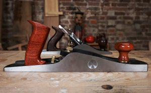 Bevel Up Plane – The One Plane To Rule Them All?