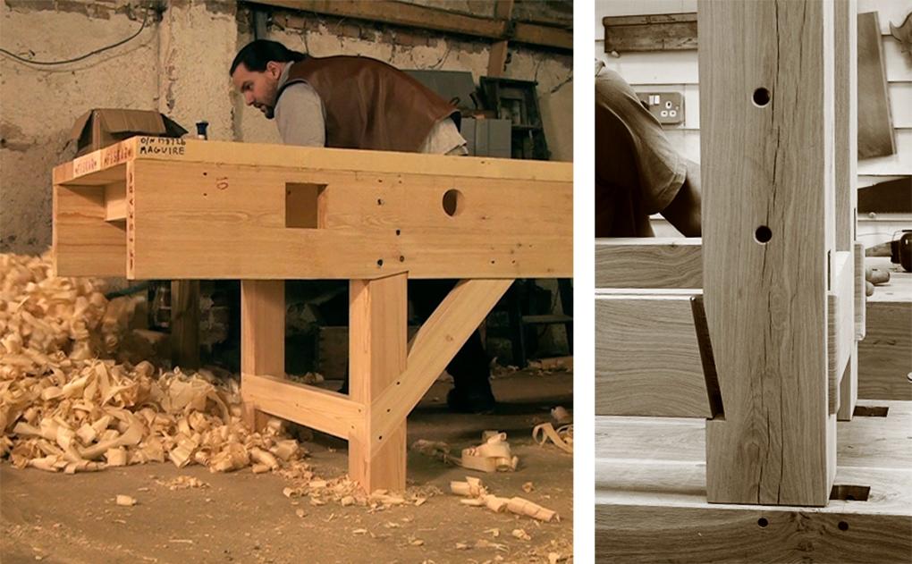 choosing-workbench-wood