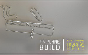 The Plane Build – Video