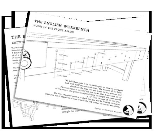 english workbench pdf plans