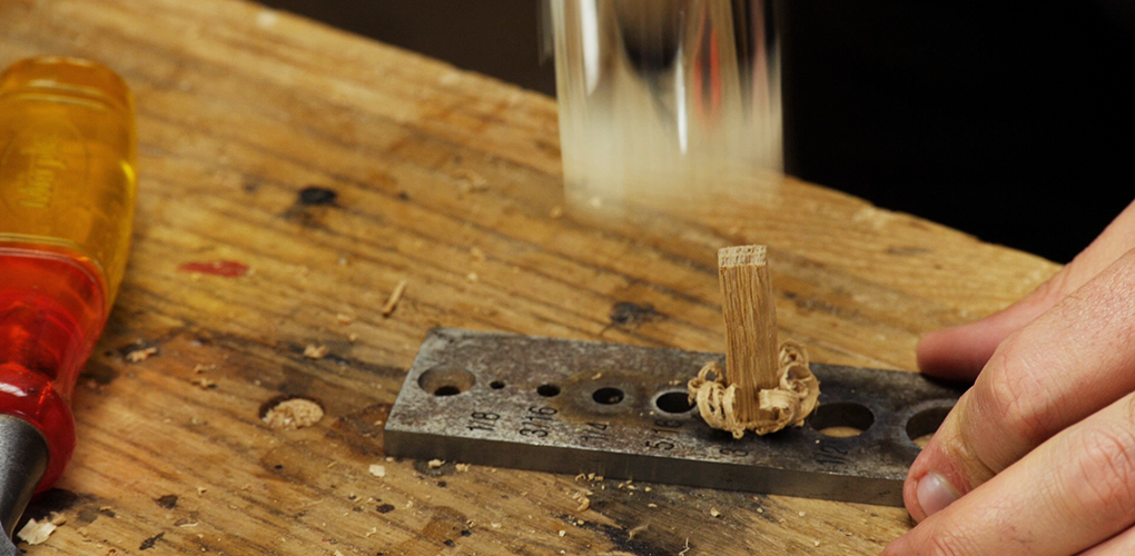 best mallet for woodworking