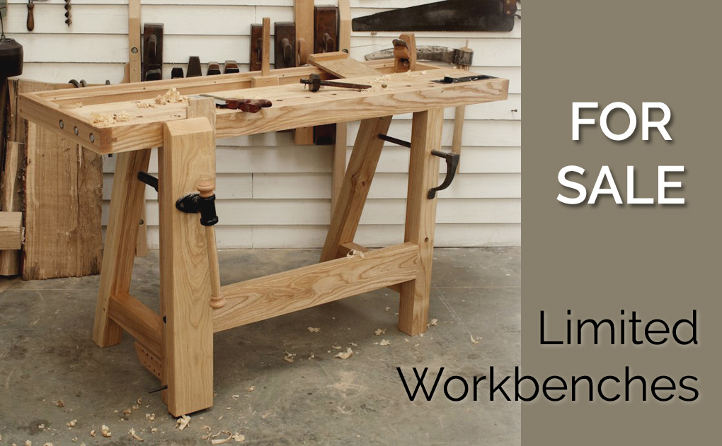 Woodworking Videos Blog Hand Tool Woodworking The